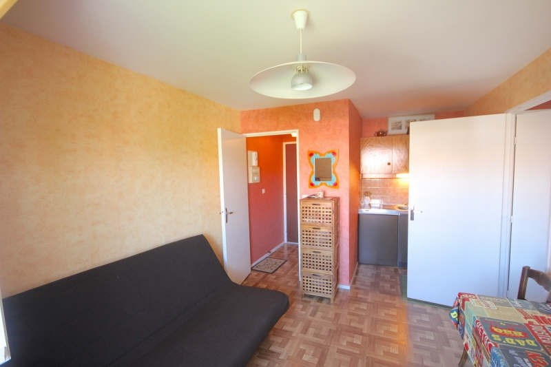 Vente appartement Villers sur mer 54 500€ - Photo 2