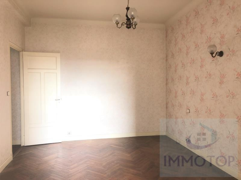 Sale apartment Beausoleil 369 000€ - Picture 6