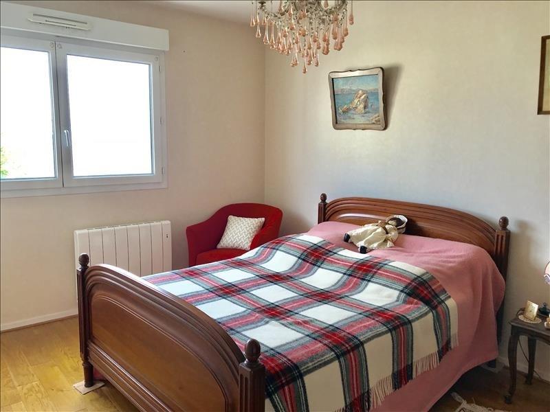 Sale apartment St brieuc 131950€ - Picture 4