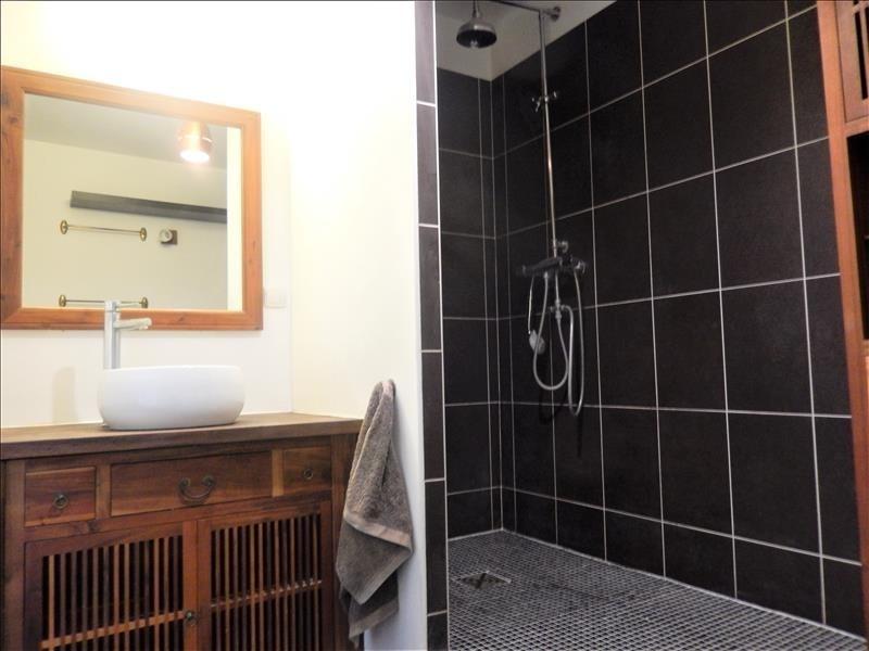 Vente appartement Lattes 240000€ - Photo 4
