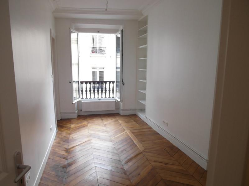 Alquiler  apartamento Neuilly-sur-seine 1900€ CC - Fotografía 2