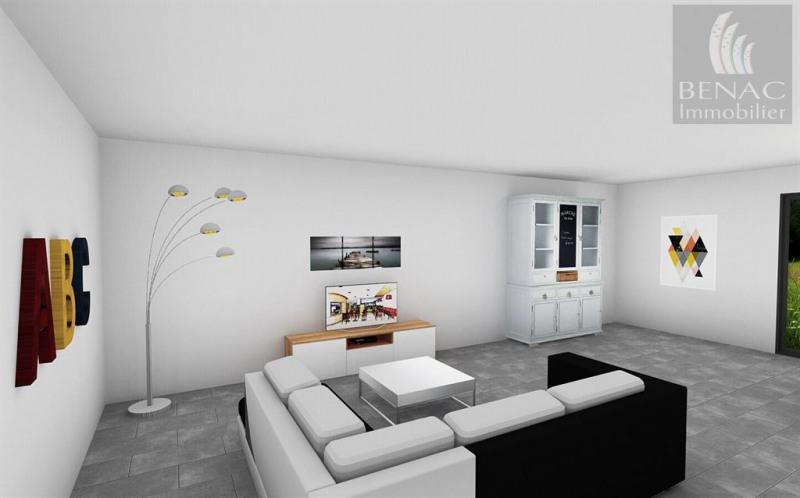 Sale house / villa Puygouzon 320000€ - Picture 2
