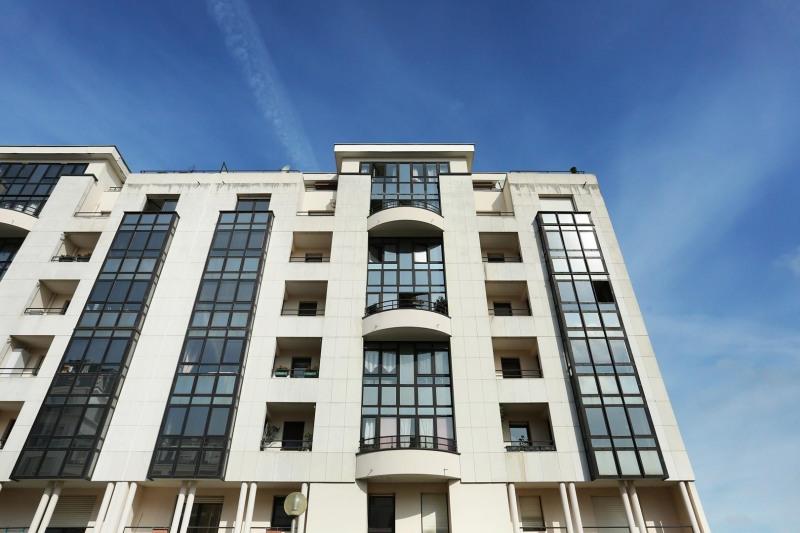 Vente appartement Maisons-alfort 590000€ - Photo 6