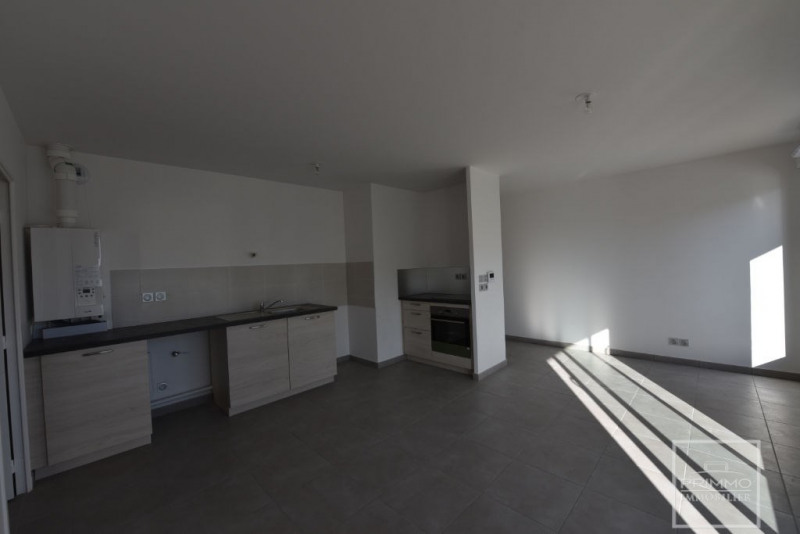 Location appartement Dardilly 850€ CC - Photo 4