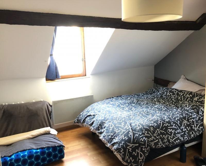 Vente maison / villa Dourdan 179000€ - Photo 6
