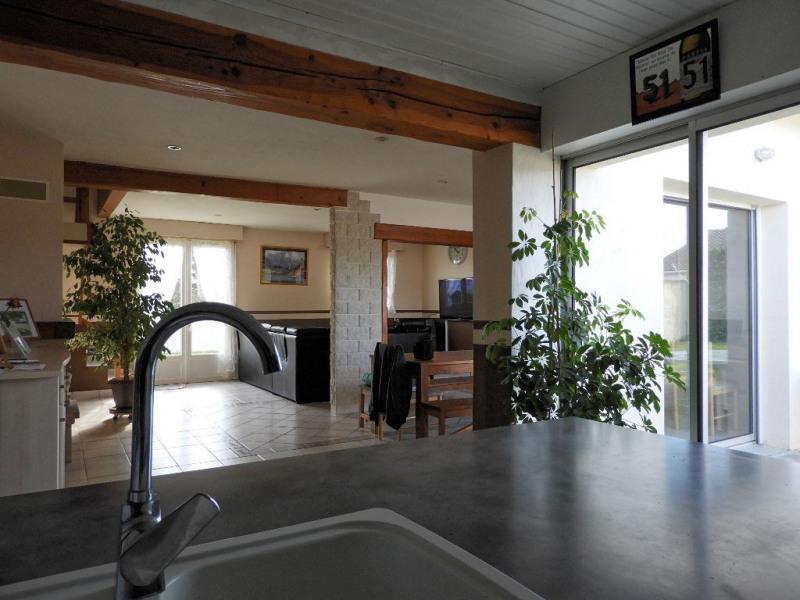 Vente maison / villa Saint palais sur mer 304500€ - Photo 8
