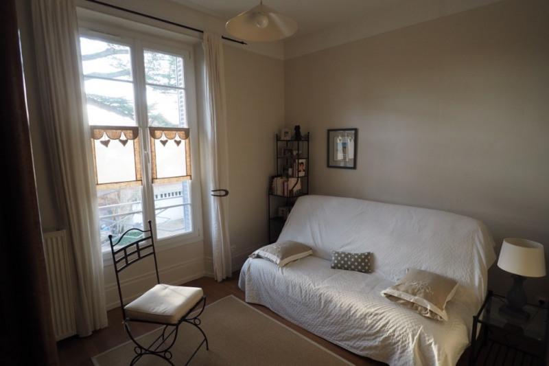 Vente maison / villa Dammarie les lys 495000€ - Photo 9