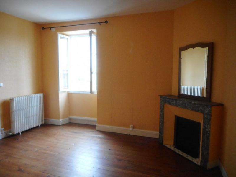 Sale house / villa Monein 217000€ - Picture 4