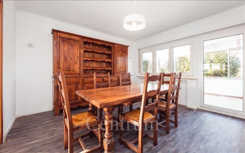 豪宅出售 住宅/别墅 Thionville 590000€ - 照片 10