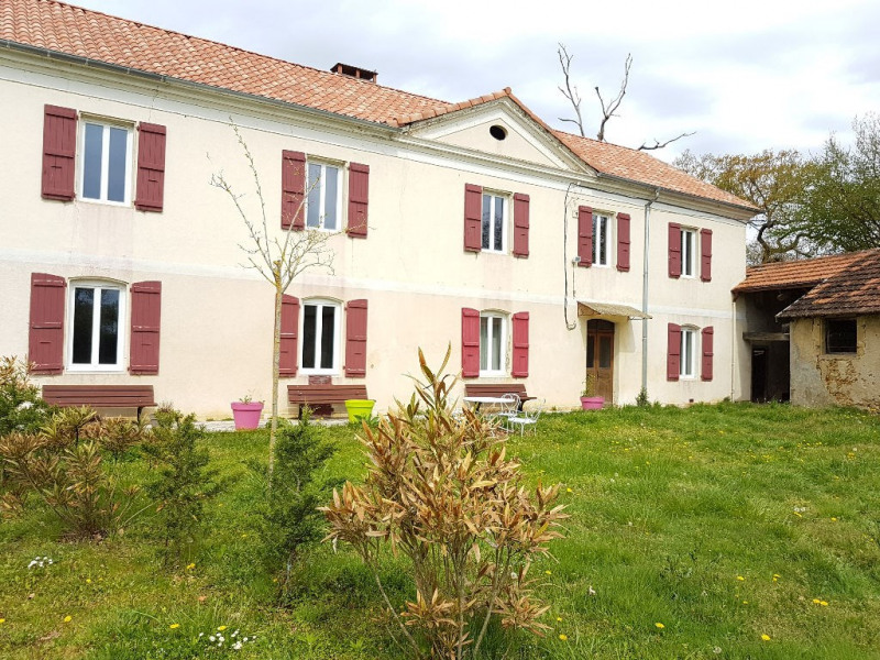 Vente maison / villa Viella 150 000€ - Photo 2