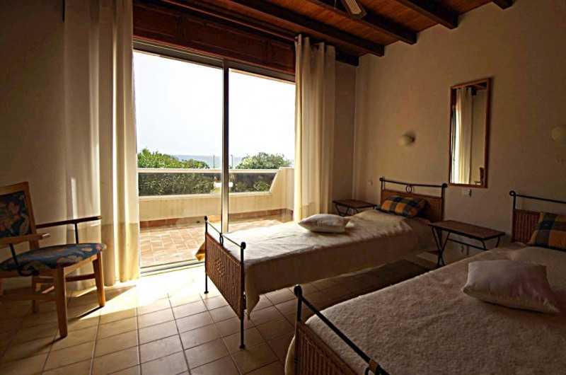 Deluxe sale house / villa Argeles sur mer 988000€ - Picture 5