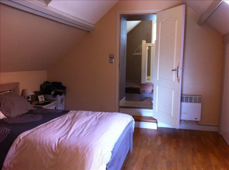 Verkoop  huis Auneau 179000€ - Foto 5