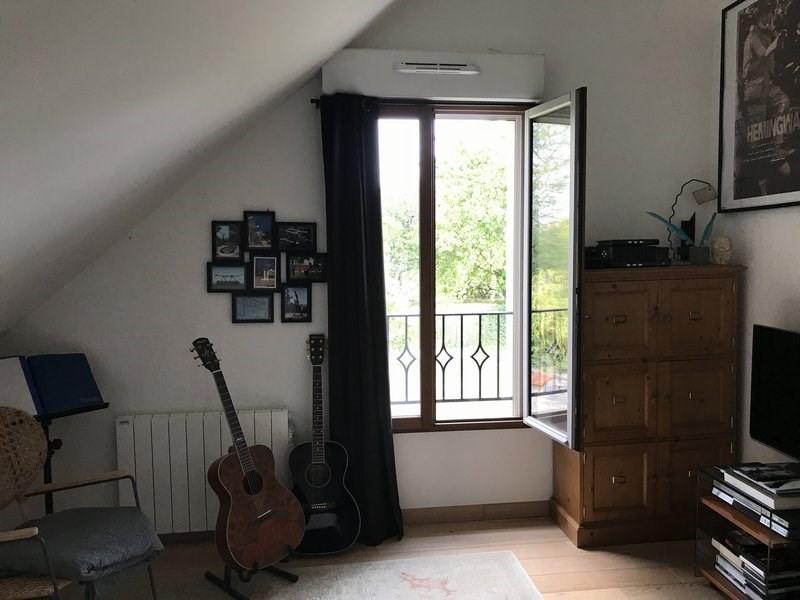 Vendita casa Medan 750000€ - Fotografia 7