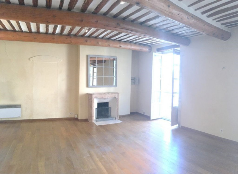 Rental apartment Avignon 720€ CC - Picture 2