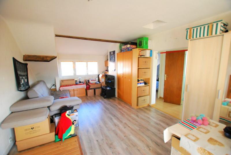 Sale house / villa Bezons 450000€ - Picture 6