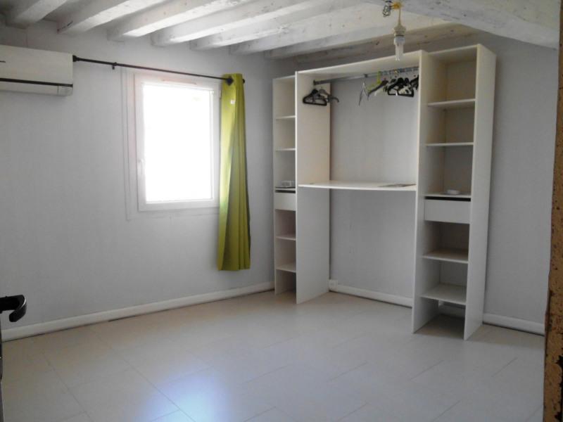 Vente maison / villa La ferte sous jouarre 163000€ - Photo 6