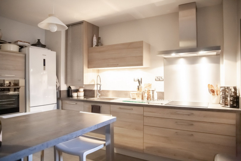 Sale apartment Ste consorce 279000€ - Picture 1
