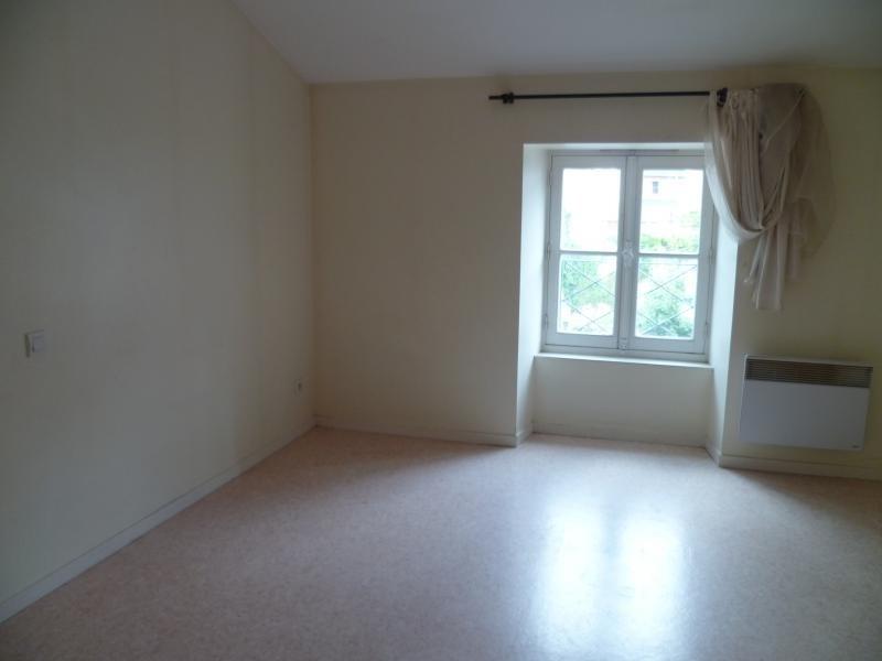 Rental apartment Laval 367€ CC - Picture 4