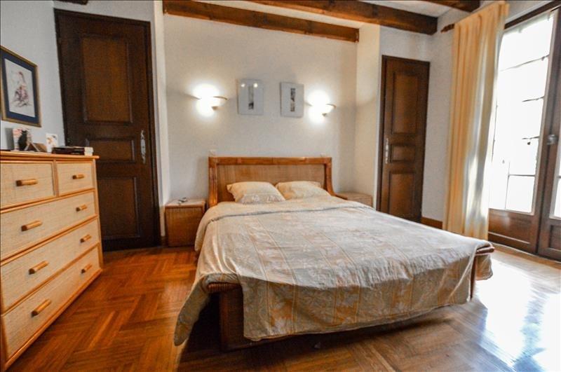 Sale house / villa Pau 296800€ - Picture 6