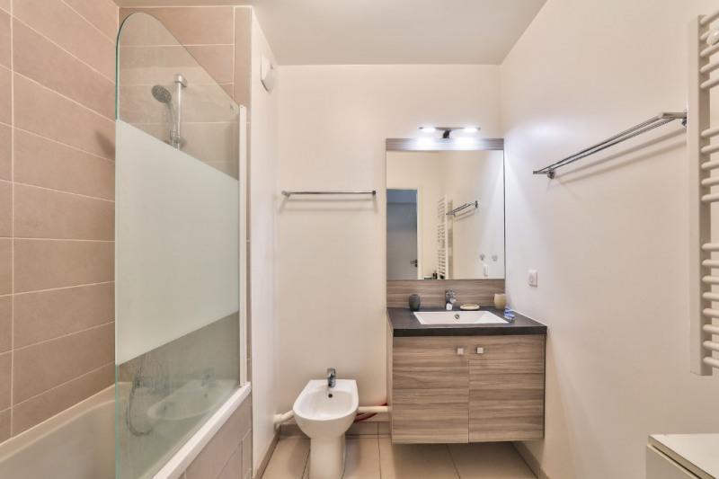 Vente appartement Paris 14ème 818000€ - Photo 5