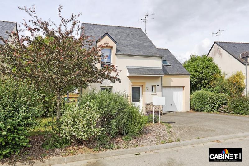 Sale house / villa Fay de bretagne 218900€ - Picture 15