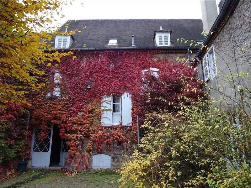 Verkauf von luxusobjekt ville Moulins 358000€ - Fotografie 1