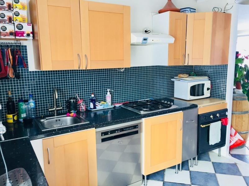 Produit d'investissement maison / villa Pont a vendin 218000€ - Photo 5