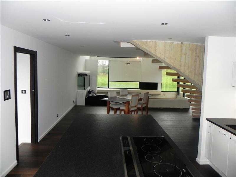 Deluxe sale house / villa Perros guirec 1030000€ - Picture 8