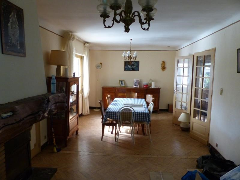 Vente maison / villa Gradignan 409 000€ - Photo 2