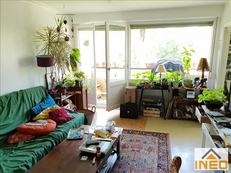 Vente appartement Le rheu 141750€ - Photo 5