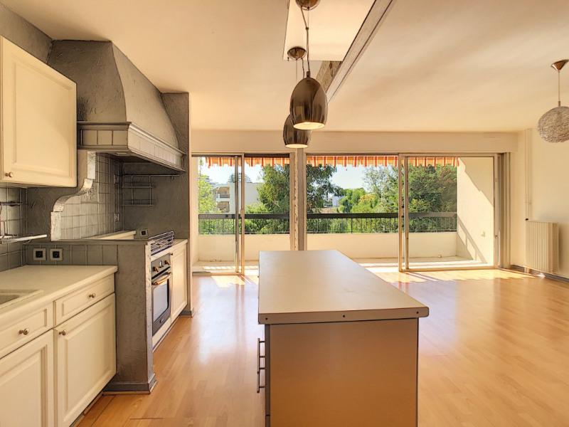 Vente appartement Villeneuve loubet 345000€ - Photo 9
