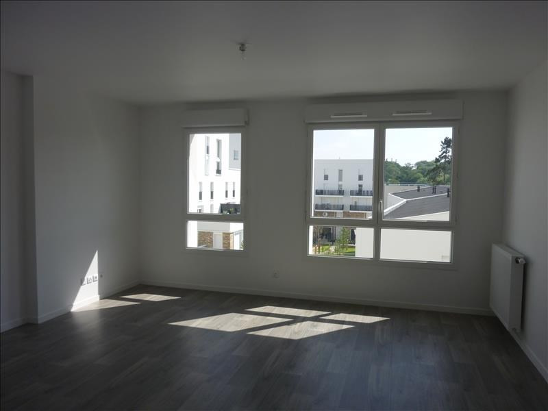 Sale apartment Poissy 141 500€ - Picture 1