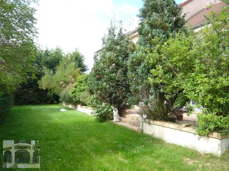 Location maison / villa Croissy sur seine 5 900€ CC - Photo 2