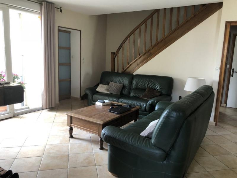 Sale house / villa Bourgogne 336000€ - Picture 5
