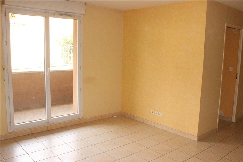 Vente appartement La ferte gaucher 88 000€ - Photo 2