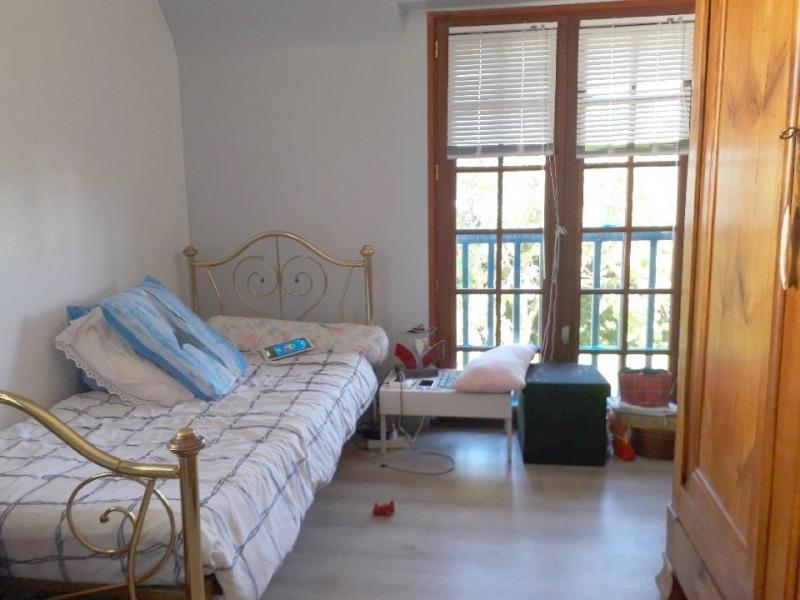 Vente maison / villa Saint coulomb 249100€ - Photo 5