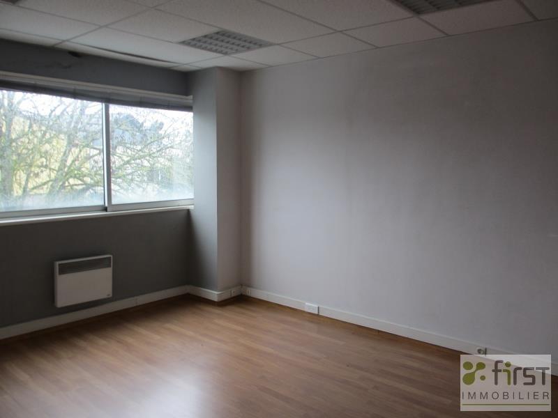 Venta  oficinas Meythet 164300€ - Fotografía 2
