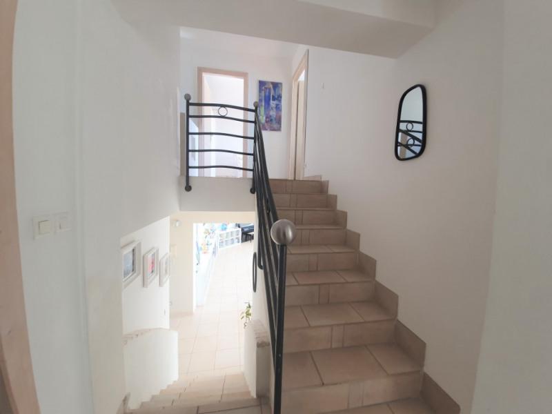 Vente de prestige maison / villa Saint cyr sur mer 1295000€ - Photo 17