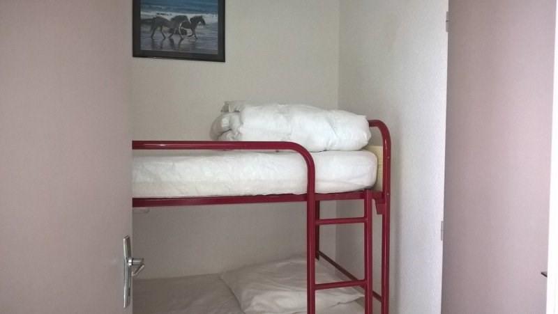 Vente de prestige appartement La londe les maures 189500€ - Photo 6