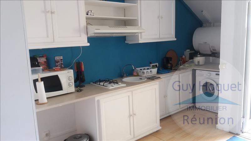Vente appartement St denis 104500€ - Photo 2