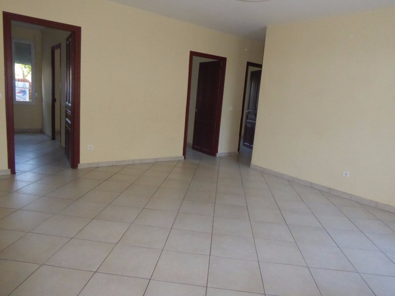 Location maison / villa Labégude 690€ CC - Photo 3