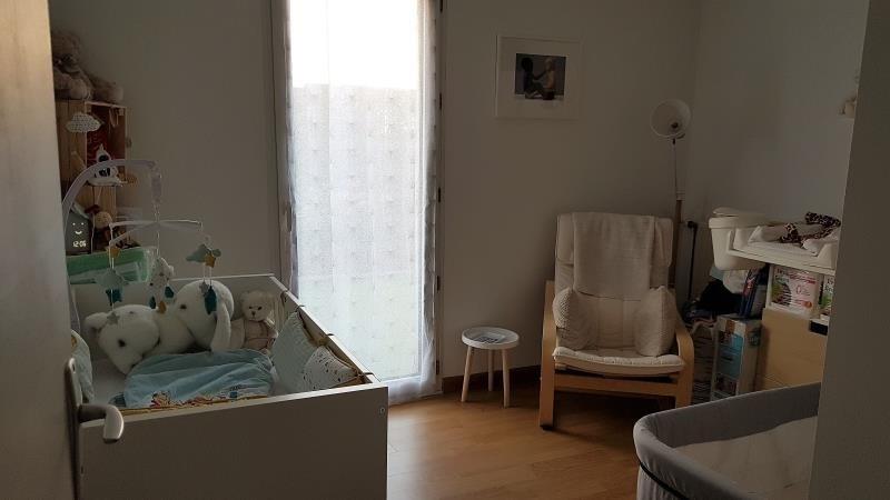 Vente appartement Ermont 224000€ - Photo 5