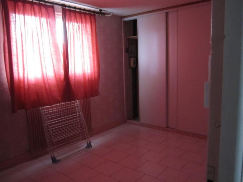 Sale house / villa Barbezieux-saint-hilaire 136500€ - Picture 14