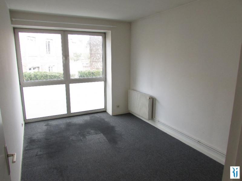 Sale apartment Rouen 169900€ - Picture 3