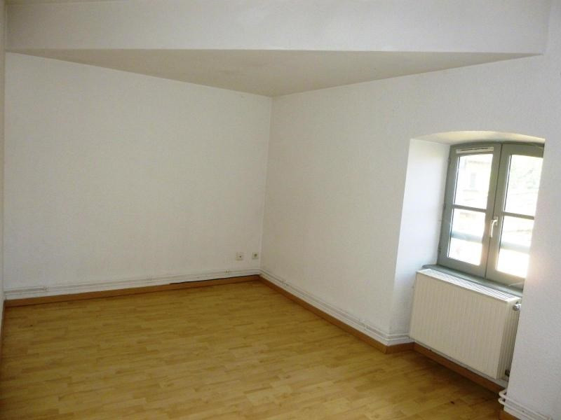 Location appartement Chatillon 490€ CC - Photo 3