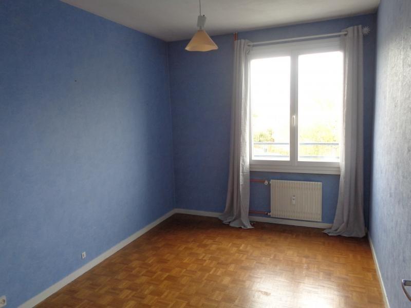 Sale apartment Limoges 73900€ - Picture 6