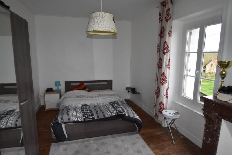 Venta de prestigio  casa Isigny sur mer 296500€ - Fotografía 14