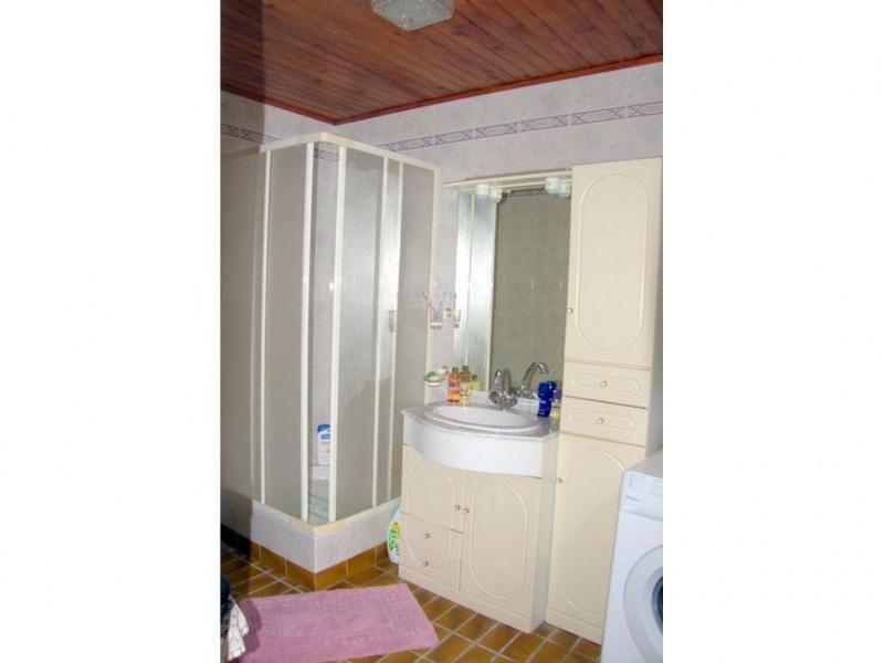 Vente maison / villa Prats de mollo la preste 265000€ - Photo 9