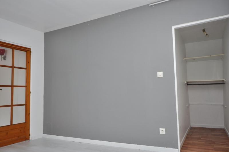 Vente appartement Wissous 169000€ - Photo 3