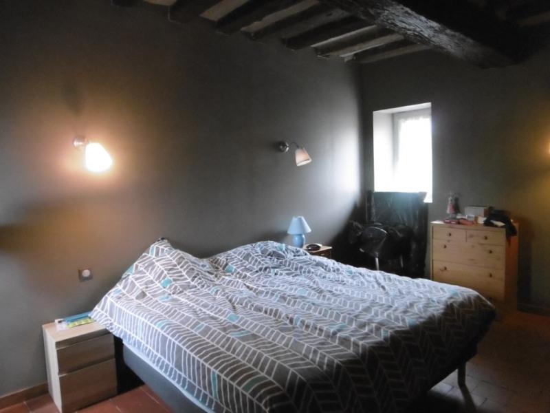 Vente maison / villa Yvre l eveque 162750€ - Photo 7